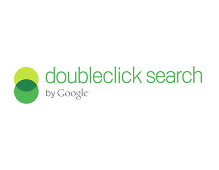 DoubleClick by Google – Search Video