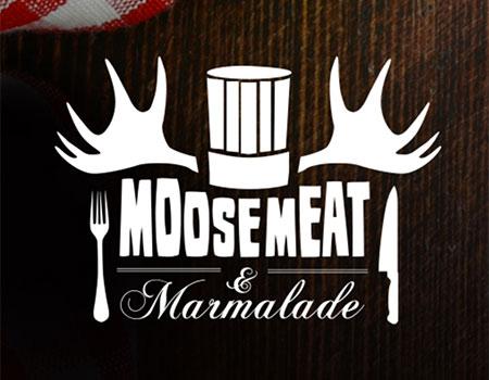 Moosemeat and Marmalade – Season 2